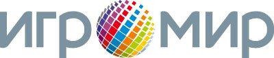 3-6 октября 2013 года в выставочном комплексе «Крокус Экспо» прошла восьмая международная выставка интерактивных раз ... - Изображение 1