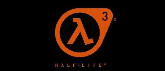 Valve Time: Регистрация торговой марки Half-Life 3 оказалась подделкой - Изображение 1