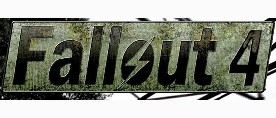 Новые слухи о проекте Fallout 4 появились в сети. Согласно информации опубликованной на известном игровом форуме Neo ... - Изображение 1