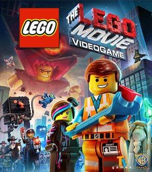 The Lego Movie Videogame - наступающая видеоигра приключения действия в развитии игр TT. Это является последним в их ... - Изображение 1