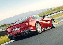 Вот так вот и воплощается в жизнь игра Need for Speed Hot Pursuit. Кто бы мог подумать.Полиция Дубая приобретет в ка ... - Изображение 1