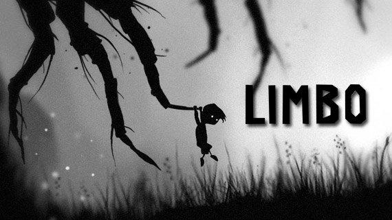 Limbo прибудет на PSN 19-го июля, на Steam – 2-го августа