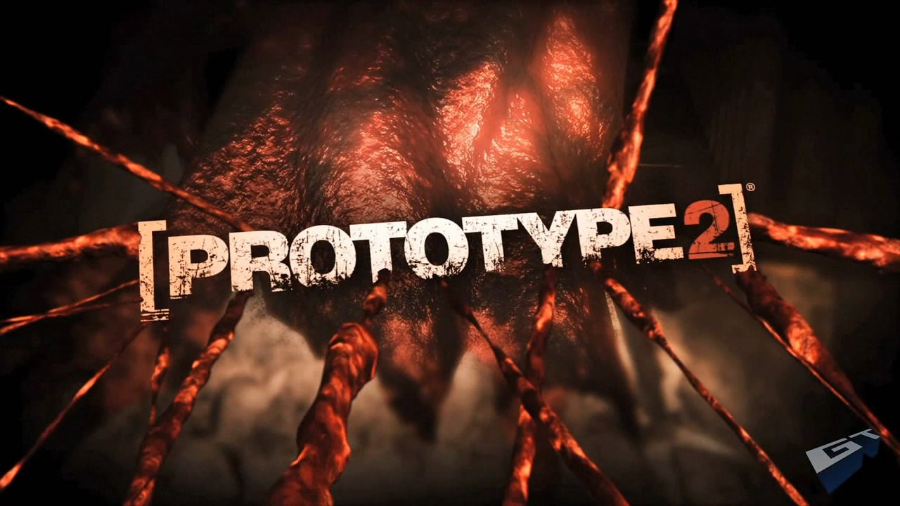Видео Dead Space 2 – дополнение Severe, Видео Prototype 2 – вертолетоубийство