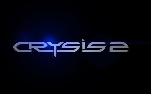 Продажи Crysis 2 достигли трёх миллионов копий