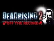 "Dead Rising 2: Off the Record с бонусным ""прикидом"""