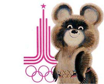 игра летняя олимпиада на телефон