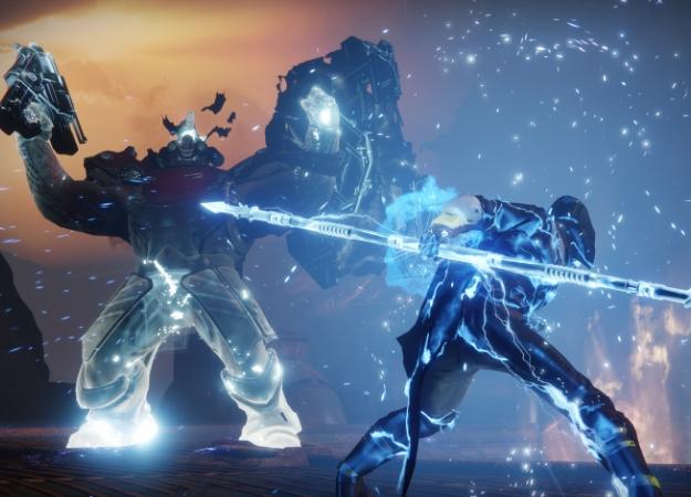 СМИ: Sony помешала разработчикам Destiny 2 добавить в игру перенос персонажей между платформами