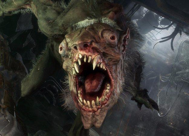 10 лучших игр E3 2017: Spider-Man, Metro: Exodus, Beyond Good & Evil2