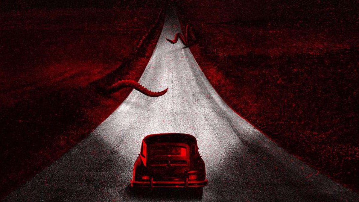 HBO представил полноценный трейлер сериала «Страна Лавкрафта» отДж. Дж. Абрамса