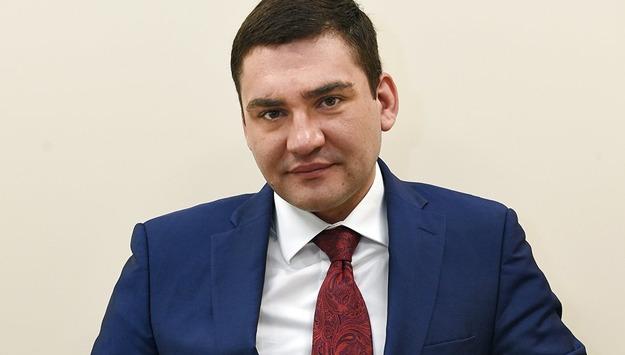CEO ESforce: «Что мешает пойти к Фридману или Евтушенкову и получить тоже $100 млн?»