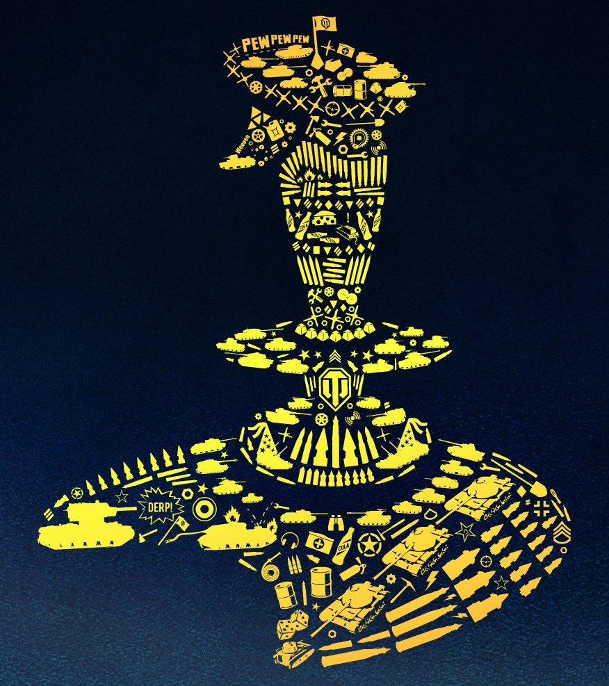 Объявлен шорт-лист премии Golden Joystick 2013