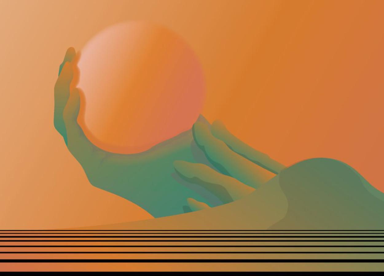 Микстейп. 20 лучших песен недели— 8апреля. Shinedown, 30 Seconds toMars, МЫидругие