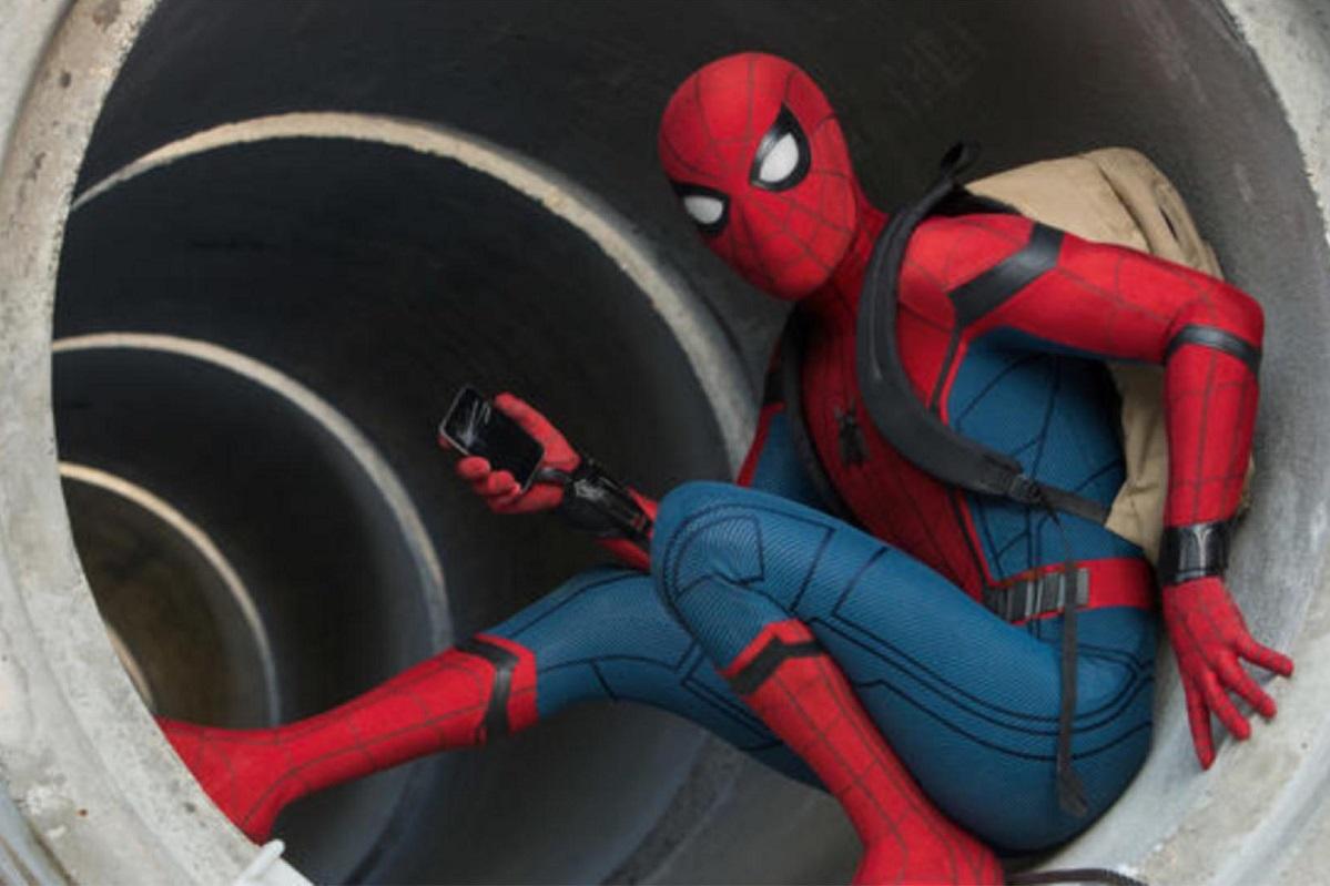 Авторы «Мстителей: Финал» критикуют уход Человека-паука изMCU