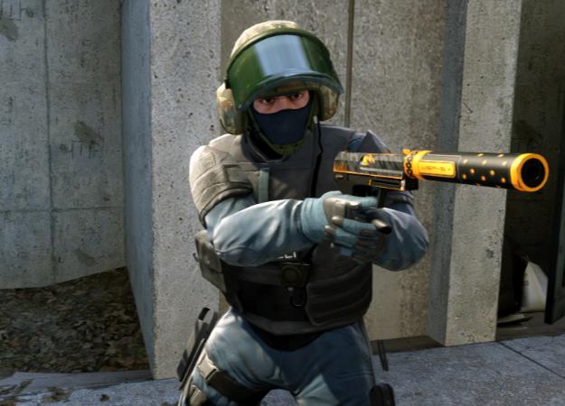 Valve не может — 2Eggs поможет. Фанат CS:GO создал античит, который выявил 14 000 читеров