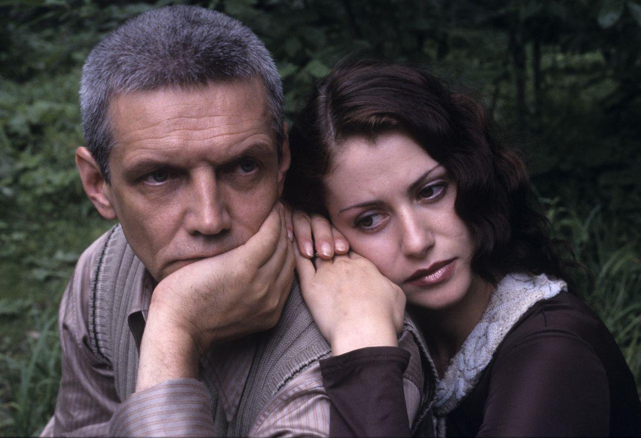 Мастер иМаргарита возглавили рейтинг популярных уроссиян литературных пар