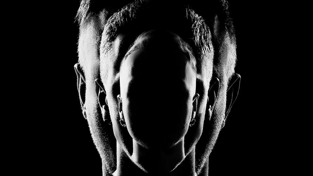Что слушает редакция «Канобу»? 5 альбомов отавтора иредактора новостей Дмитрия Кинского