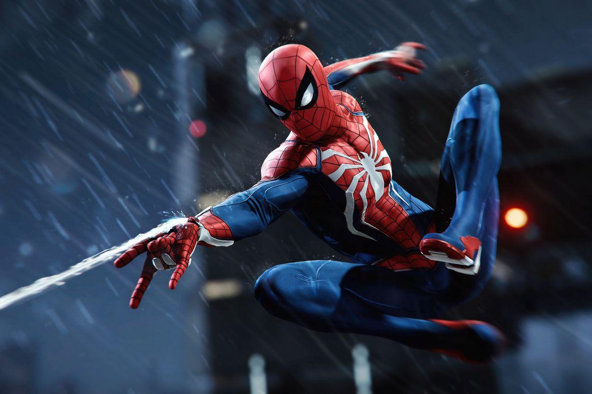 Disney собирается выкупить права наЧеловека-паука? Возможная сумма внушает