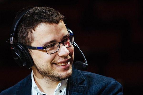 LighTofHeaveN: «Valve за последние полгода сделала больше, чем за последние пять лет»