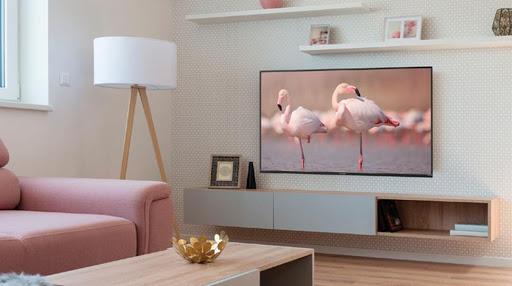 Hyundai представила вРоссии телевизоры соSmart TVот«Яндекса»