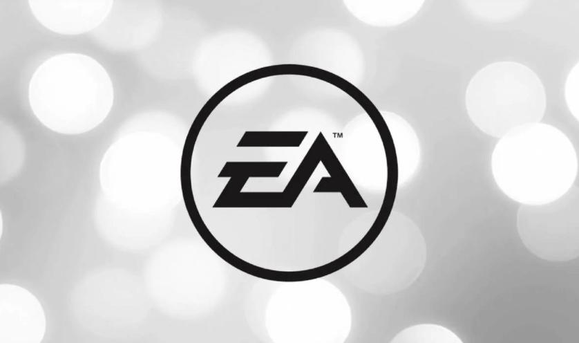 Electronic Arts перенесли свою конференцию, запланированную на11июня
