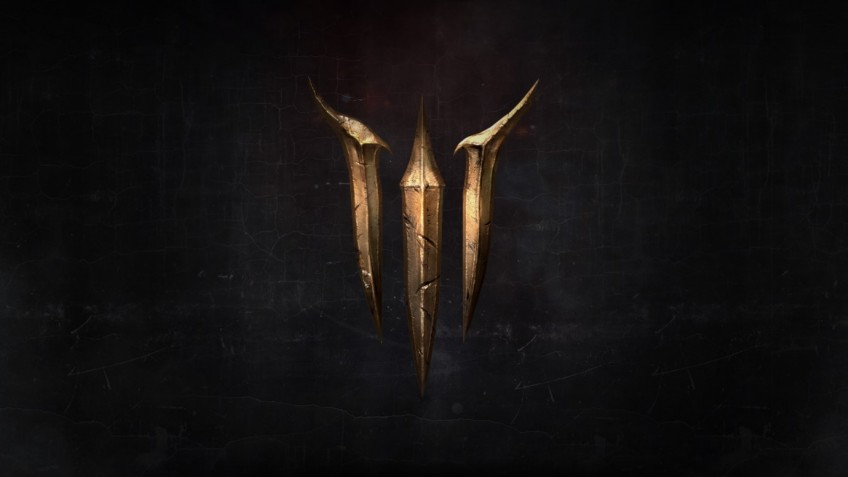 Baldur's Gate III будет серьезнее и мрачнее Divinity: Original Sin II