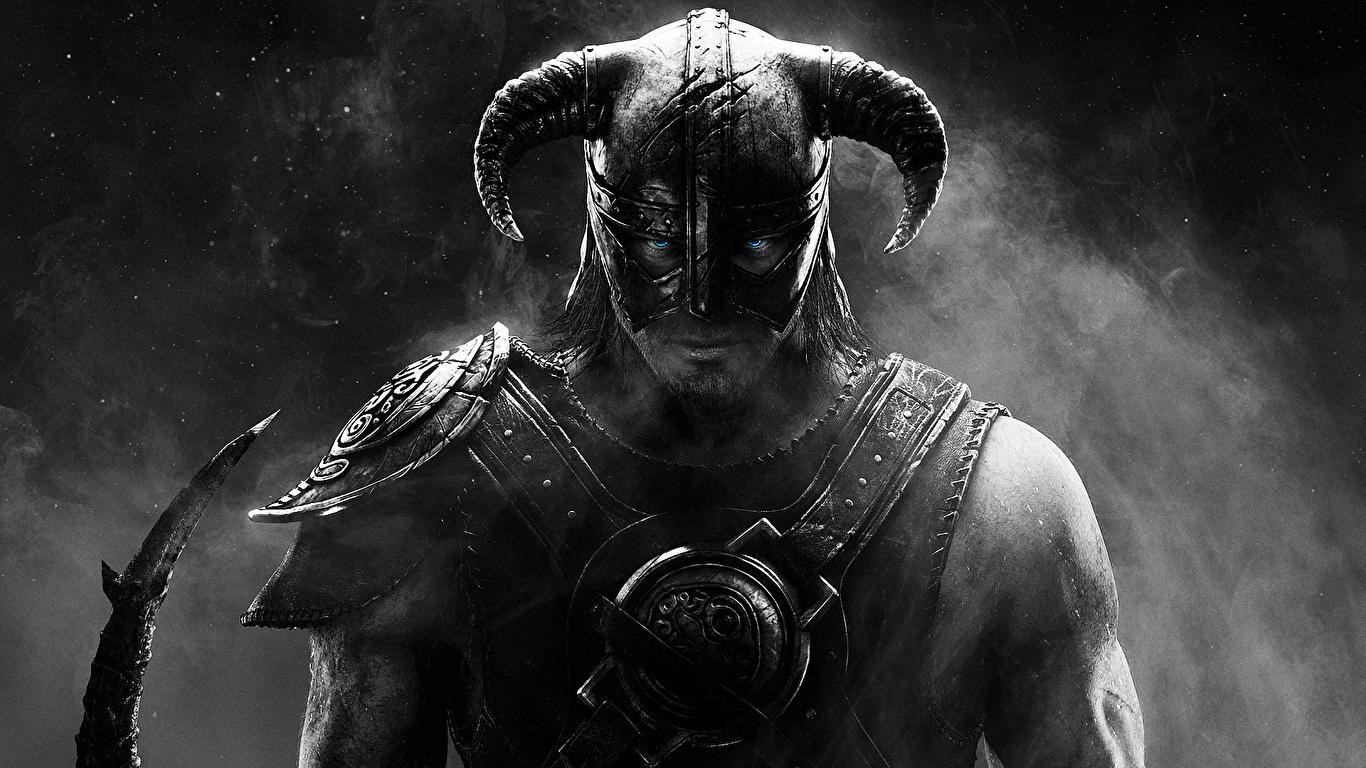 Bethesda: новостей оThe Elder Scrolls VIнужно ждать несколько лет