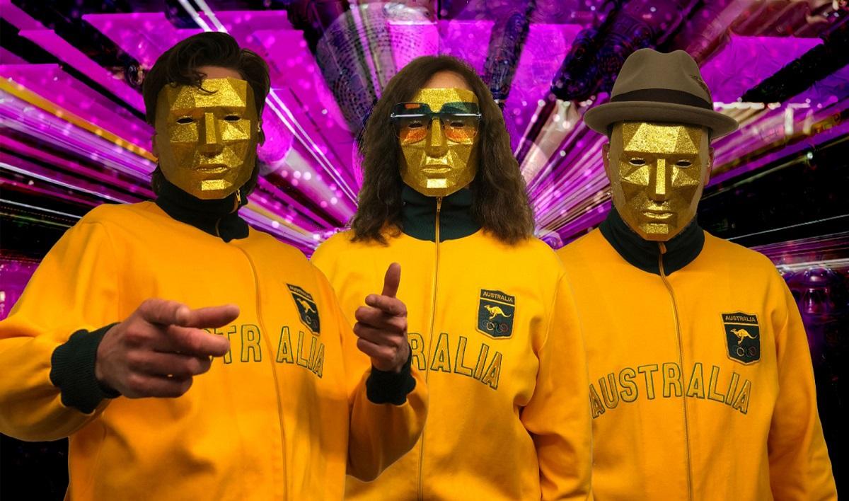 ВНидерландах провели свое «Евровидение». Конкурсантами стали разные виды ИИ