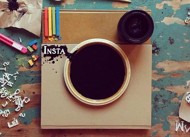 В Instagram появятся инструменты для работы без интернета