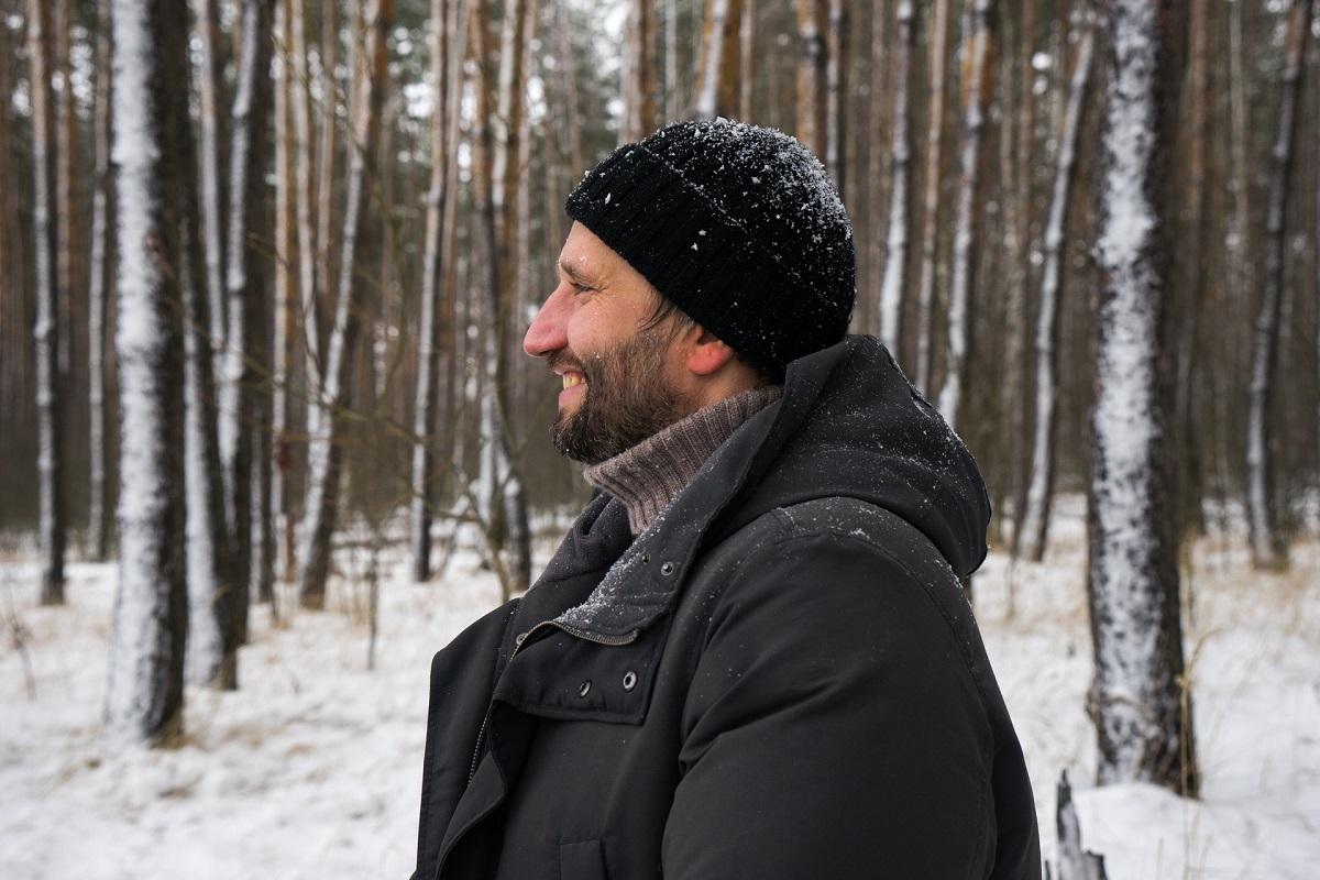 Новый трейлер «Сторожа» Юрия Быкова обещает хорошую драму