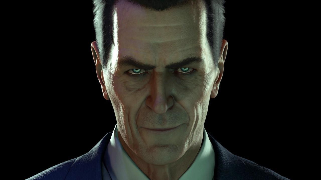 Раскрыты детали отмененных игр Valve: Half-Life 3, Left 4 Dead 3, RPG про Акса идругие