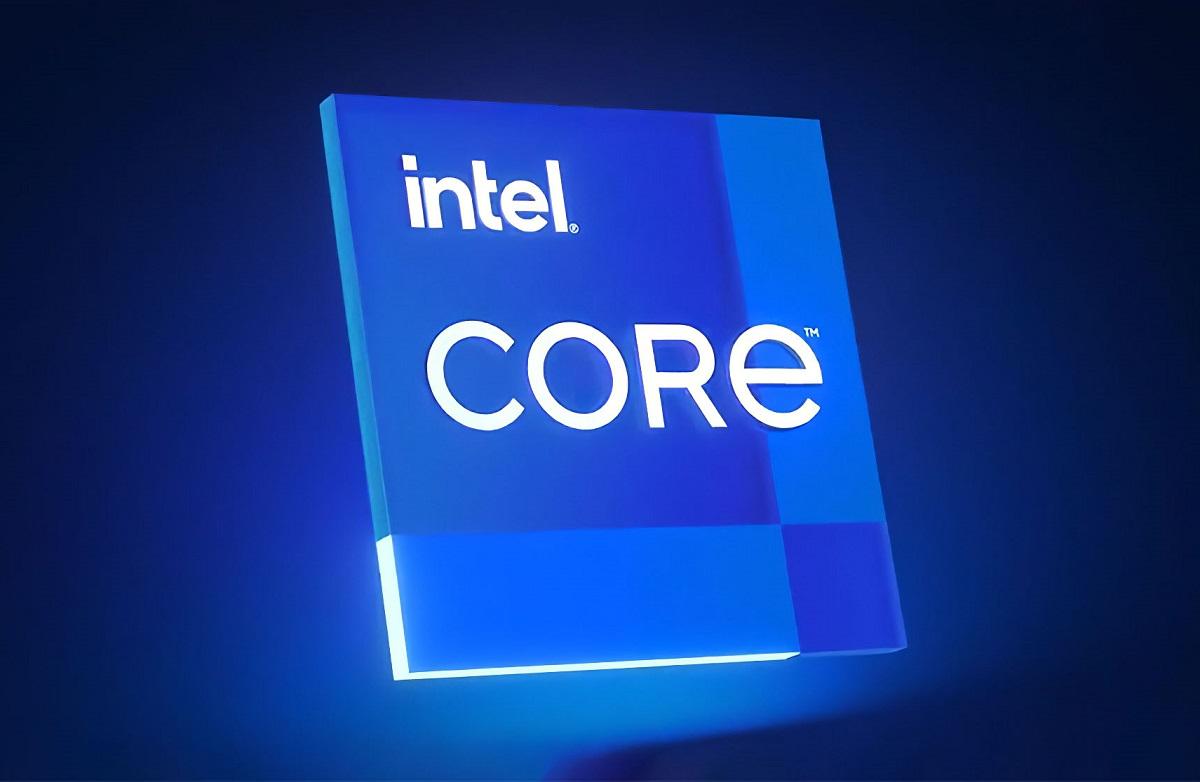 Представлены мобильные процессоры 11-го поколения Intel Tiger Lake совстроенной графикой Iris Xe
