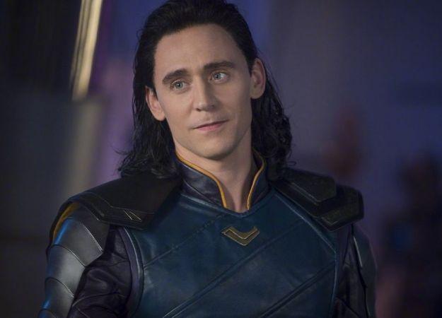 Теория: Локи специально позволил себя убить в«Войне Бесконечности», чтобы вернуться в«Финале»