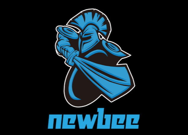 Команда Newbee непрошла отборочные наTI9, ноза$100 тыс. все-таки выступит там