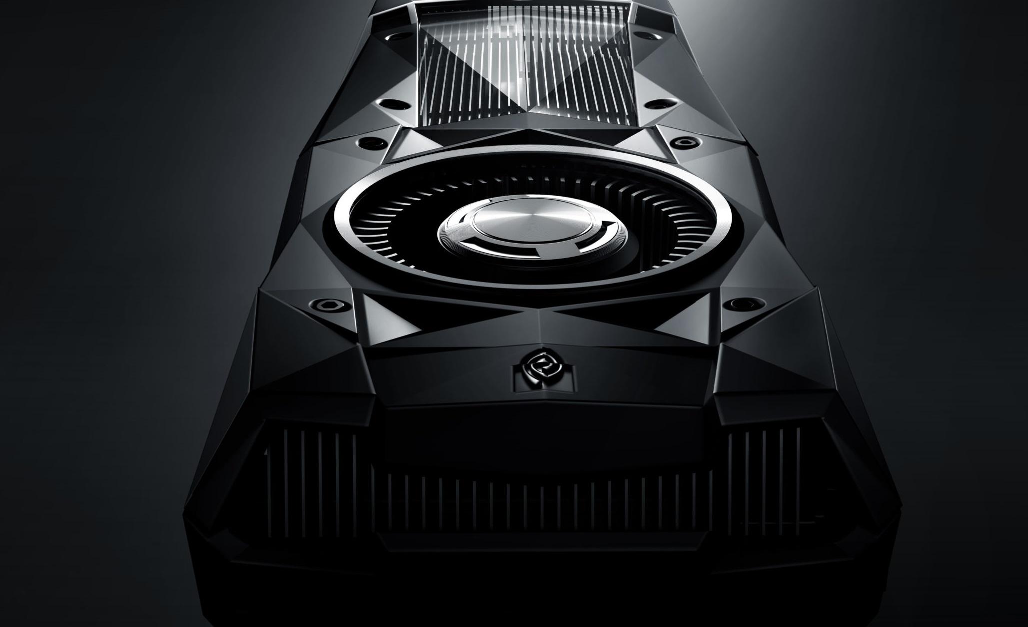 Опубликованы характеристики видеокарт поколения Ampere, включая GeForce RTX 3080 Ti