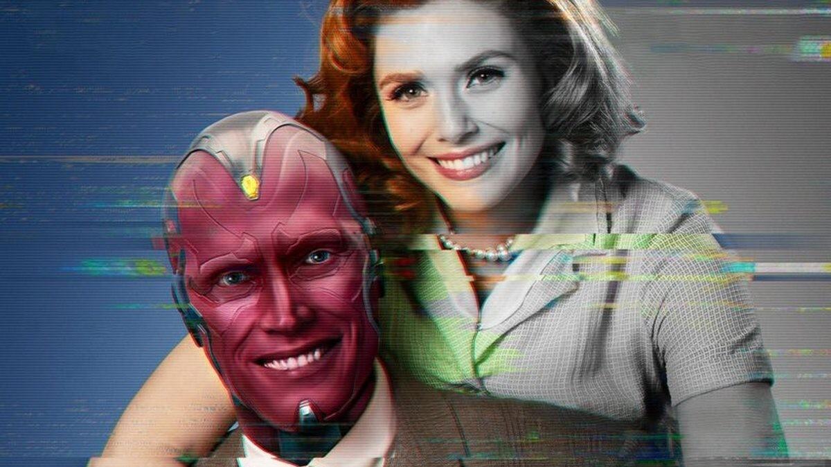 Что смотреть после «ВандаВижн»: самые нестандартные сериалы о супергероях