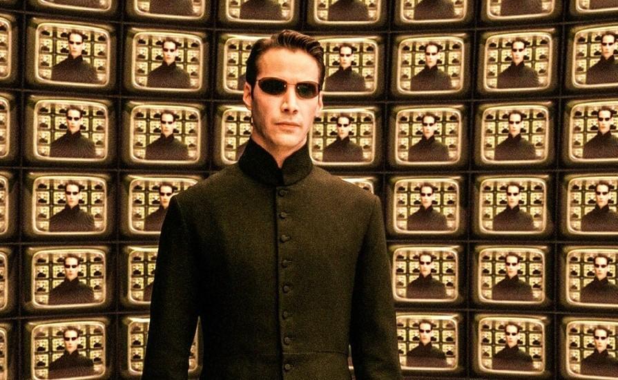 «Матрица»— фильм отрансгендерах: Лили Вачовски подтвердила давнюю теорию