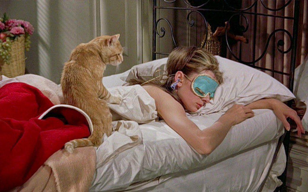 Ученые рассказали, сколько часов всутки нужно спать, чтобы сохранить умипамять