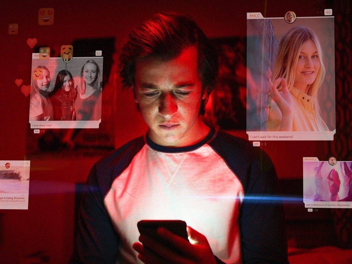 Как недать смартфону собой манипулировать? 11 советов отIT-специалистов