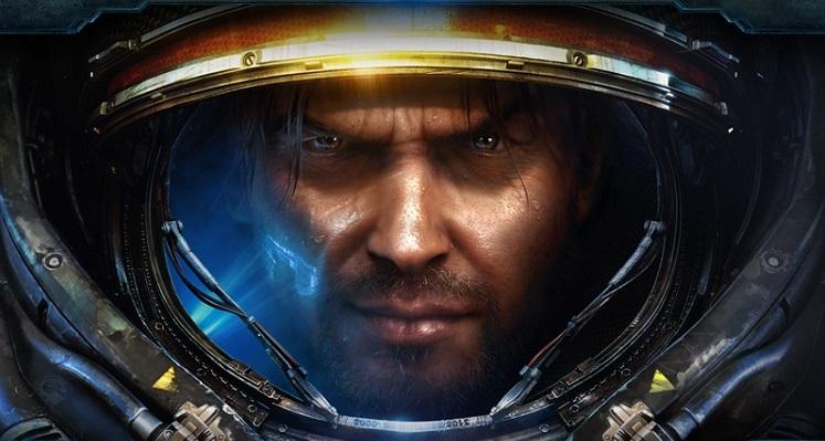 Топ-10 игр Blizzard— поверсии читателей «Канобу». ОтWarcraft 3: Reign ofChaos доStarCraft2