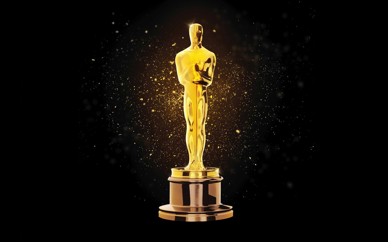 СМИ: проведение «Оскара-2021» могут отложить