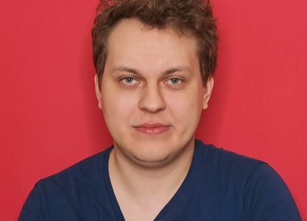 Навальный рассказал, как против него хотят сделать антирекламу сХованским идругими блогерами