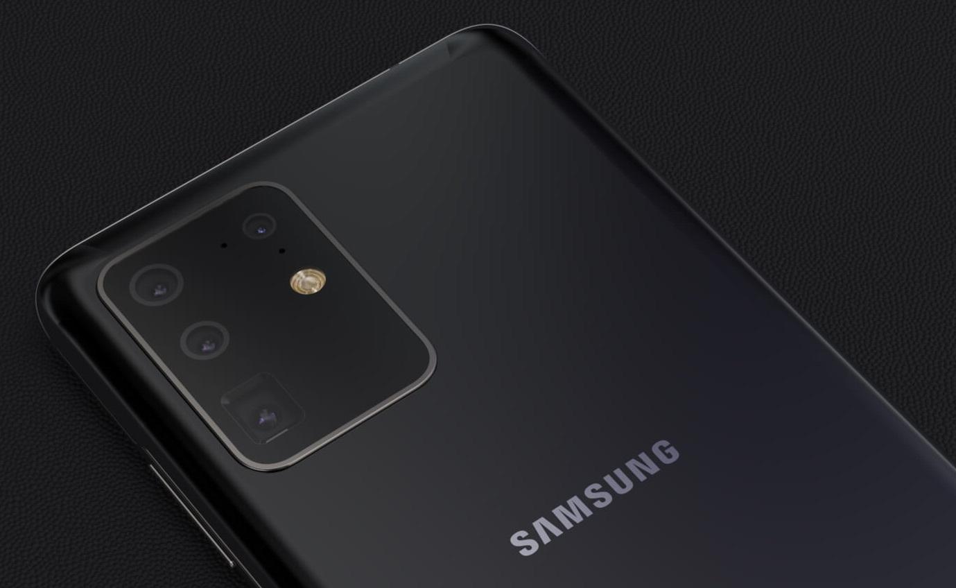 Samsung Galaxy S20+ занял последнее место втоп-10 рейтинга камер DxOMark