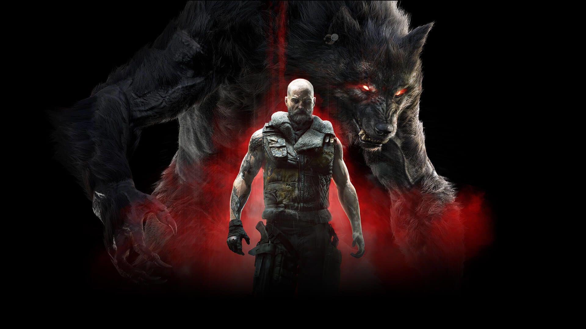 Werewolf: The Apocalypse выйдет в2021 году. Есть геймплейный трейлер