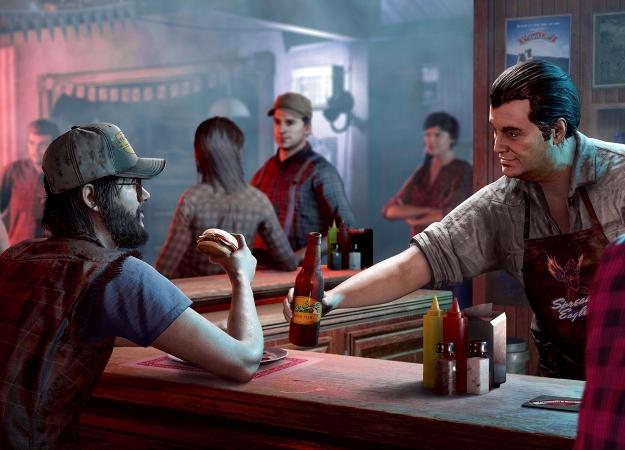 Технические проблемы иошибки Far Cry5. Что делать?