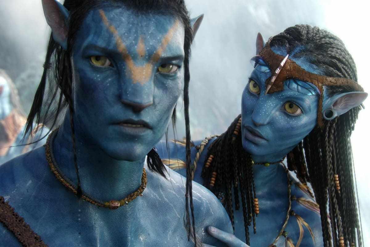 «Аватары» исериал по«Властелину колец» могут возобновить съемки— Новая Зеландия разрешила