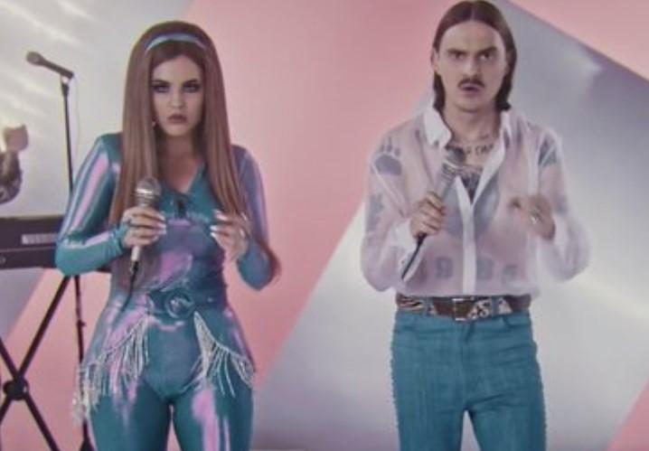 Фанаты Little Big разгадали смысл песни UNO для Евровидения