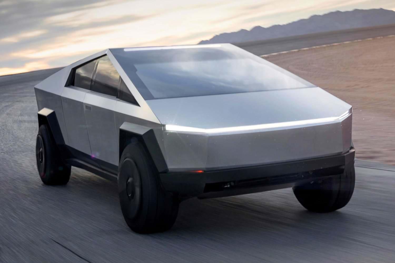 Эксперт: производство Tesla Cybertruck вразы дешевле других машин