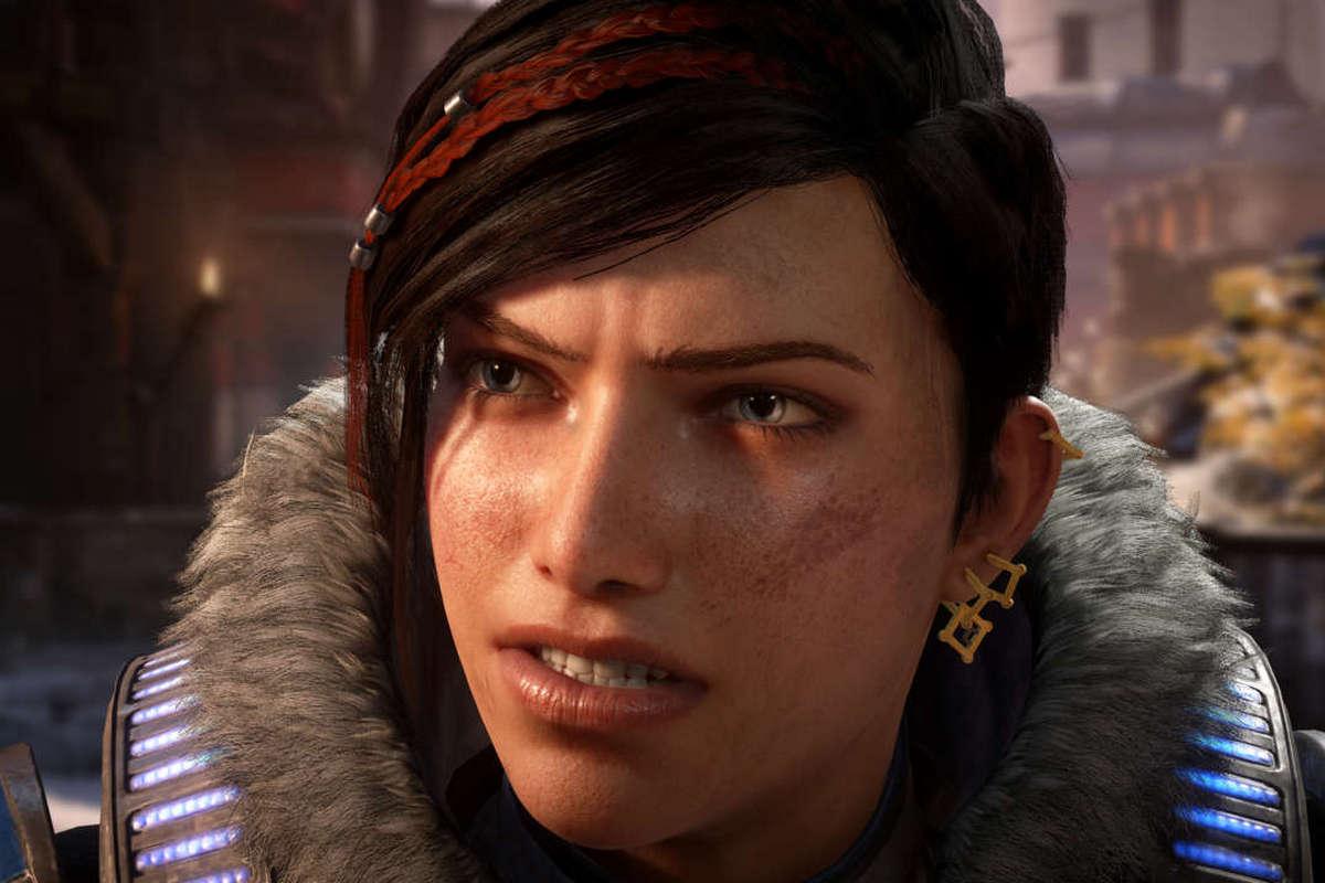 Как интернет отреагировал напрезентацию Inside Xbox сgamescom 2019