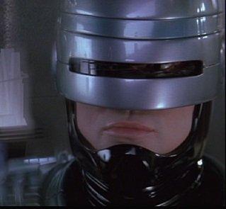 Microsoft уже продает AR-шлемы изсамого нелепого будущего