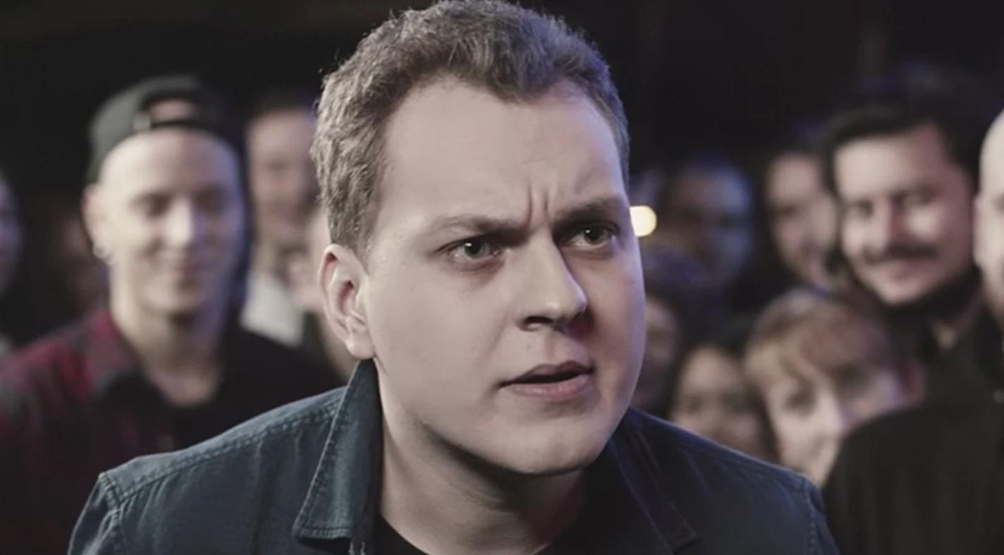Юрий Хованский против российских блогеров: что происходит